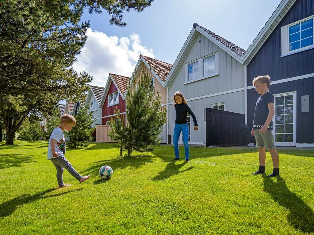 Zusatzbild Nr. 04 von Ferienhaus No. 67049 in Blåvand