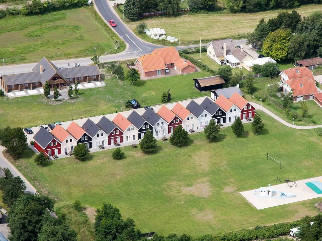 Zusatzbild Nr. 05 von Ferienhaus No. 67049 in Blåvand