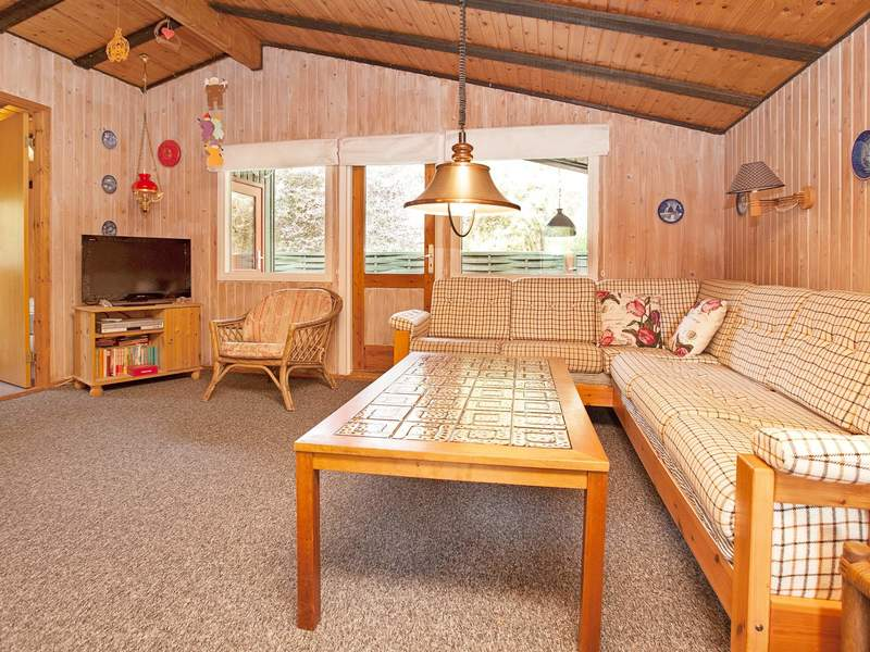 Zusatzbild Nr. 08 von Ferienhaus No. 76585 in Rødby