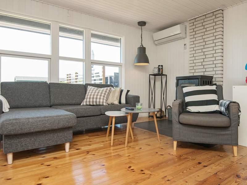 Zusatzbild Nr. 02 von Ferienhaus No. 76625 in Rønde