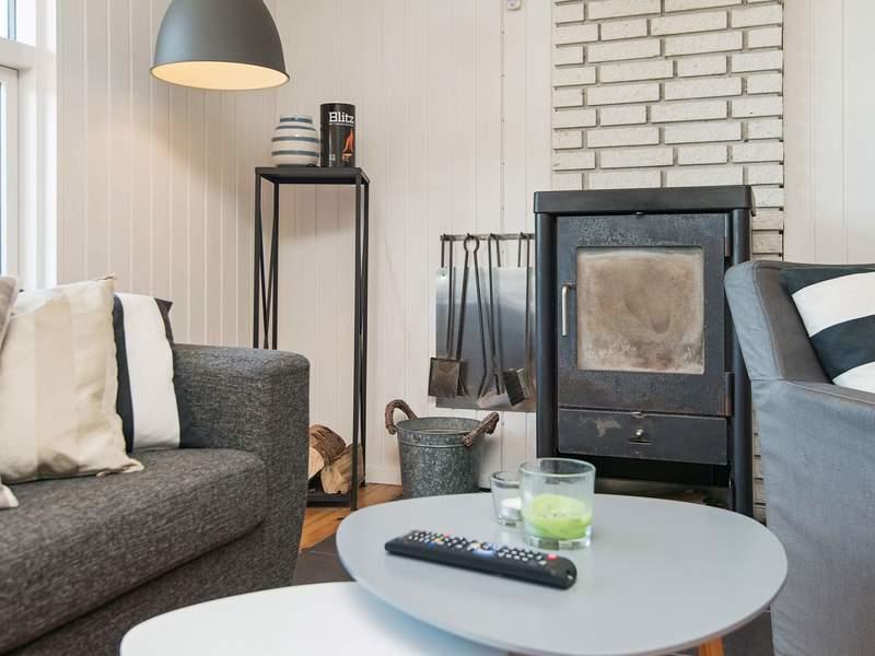 Zusatzbild Nr. 03 von Ferienhaus No. 76625 in Rønde