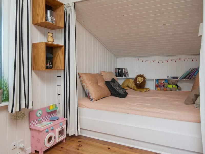Zusatzbild Nr. 04 von Ferienhaus No. 76625 in Rønde