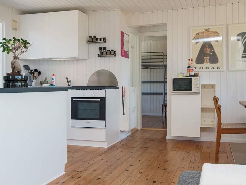 Zusatzbild Nr. 08 von Ferienhaus No. 76625 in Rønde