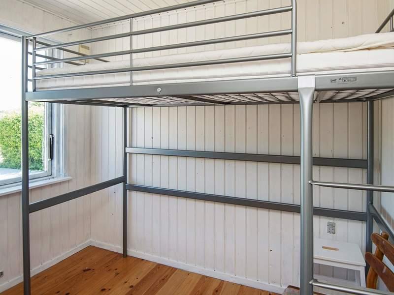 Zusatzbild Nr. 10 von Ferienhaus No. 76625 in Rønde