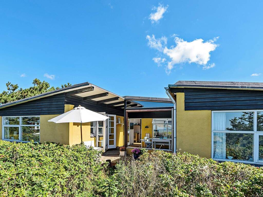 Zusatzbild Nr. 02 von Ferienhaus No. 76629 in Kalundborg