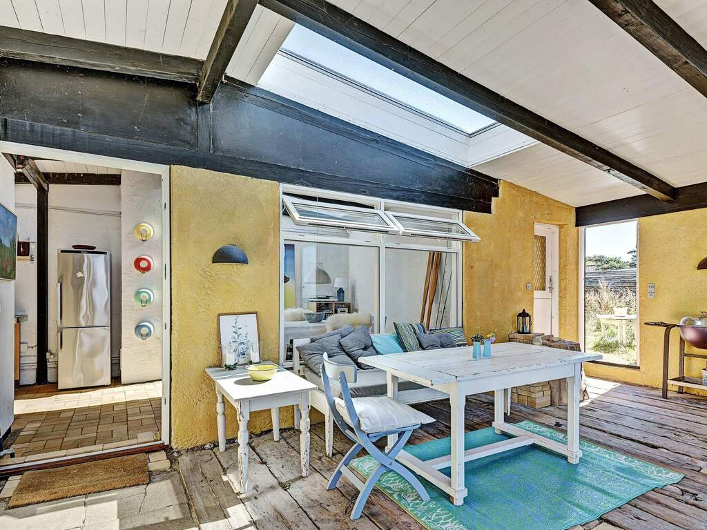 Zusatzbild Nr. 03 von Ferienhaus No. 76629 in Kalundborg