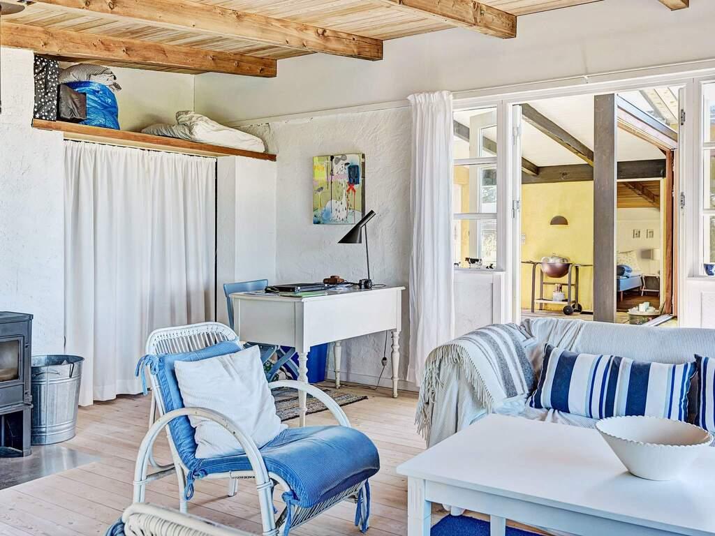 Zusatzbild Nr. 10 von Ferienhaus No. 76629 in Kalundborg
