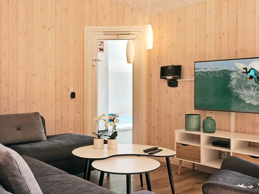 Zusatzbild Nr. 04 von Ferienhaus No. 76632 in Vejby