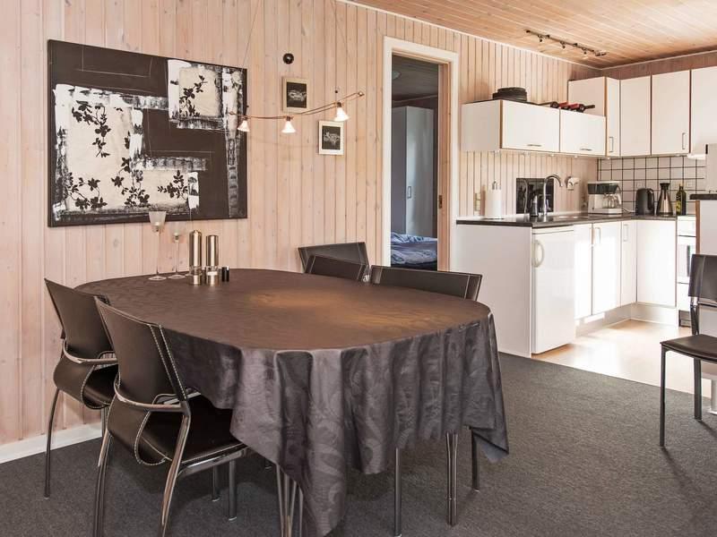 Zusatzbild Nr. 04 von Ferienhaus No. 76636 in Nørre Nebel