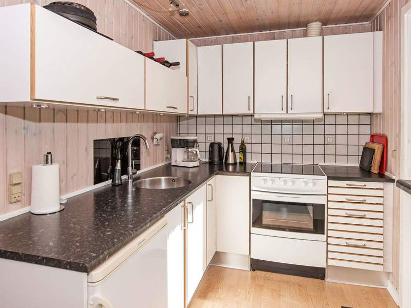 Zusatzbild Nr. 06 von Ferienhaus No. 76636 in Nørre Nebel