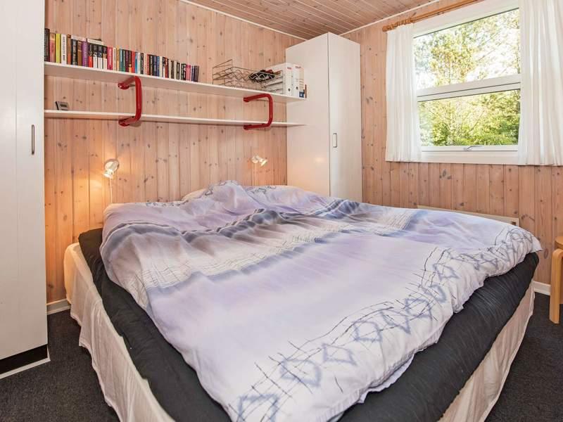 Zusatzbild Nr. 07 von Ferienhaus No. 76636 in Nørre Nebel