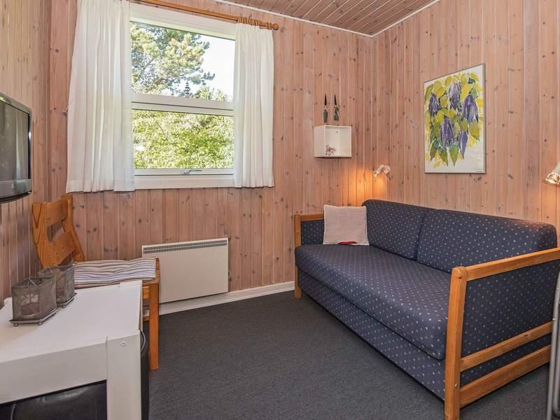 Zusatzbild Nr. 08 von Ferienhaus No. 76636 in Nørre Nebel