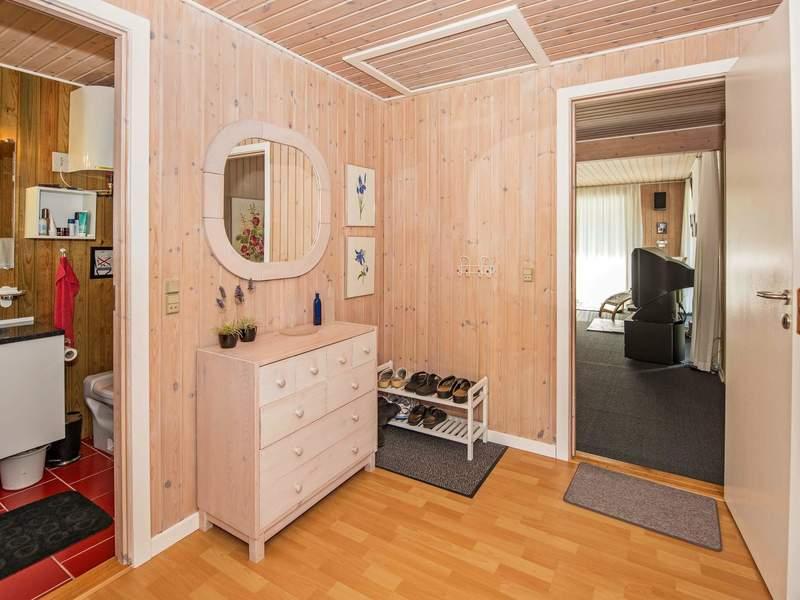 Zusatzbild Nr. 10 von Ferienhaus No. 76636 in Nørre Nebel