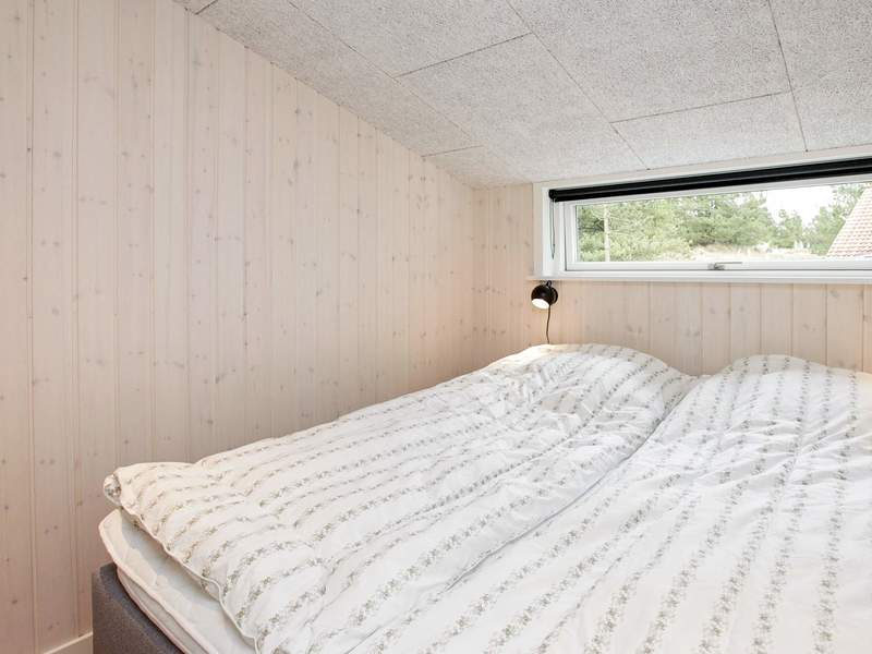 Zusatzbild Nr. 09 von Ferienhaus No. 76641 in Blåvand
