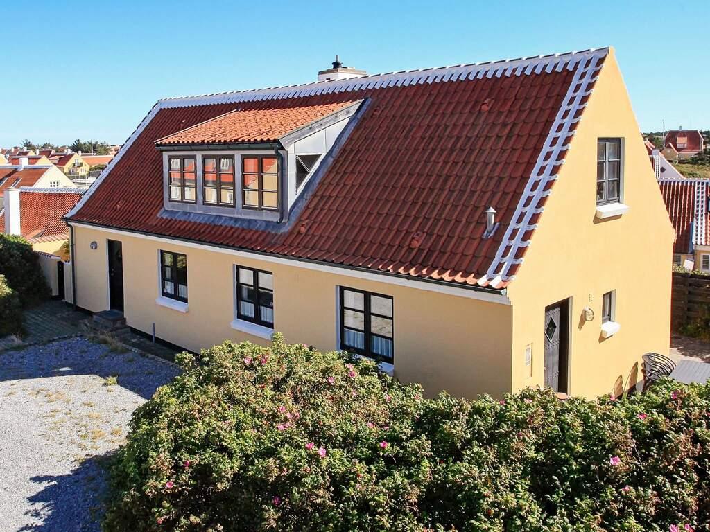 Detailbild von Ferienhaus No. 76642 in Skagen