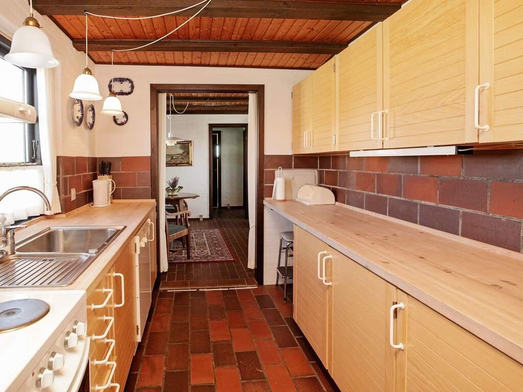 Zusatzbild Nr. 01 von Ferienhaus No. 76642 in Skagen
