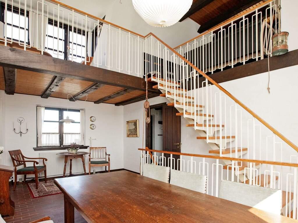 Zusatzbild Nr. 02 von Ferienhaus No. 76642 in Skagen