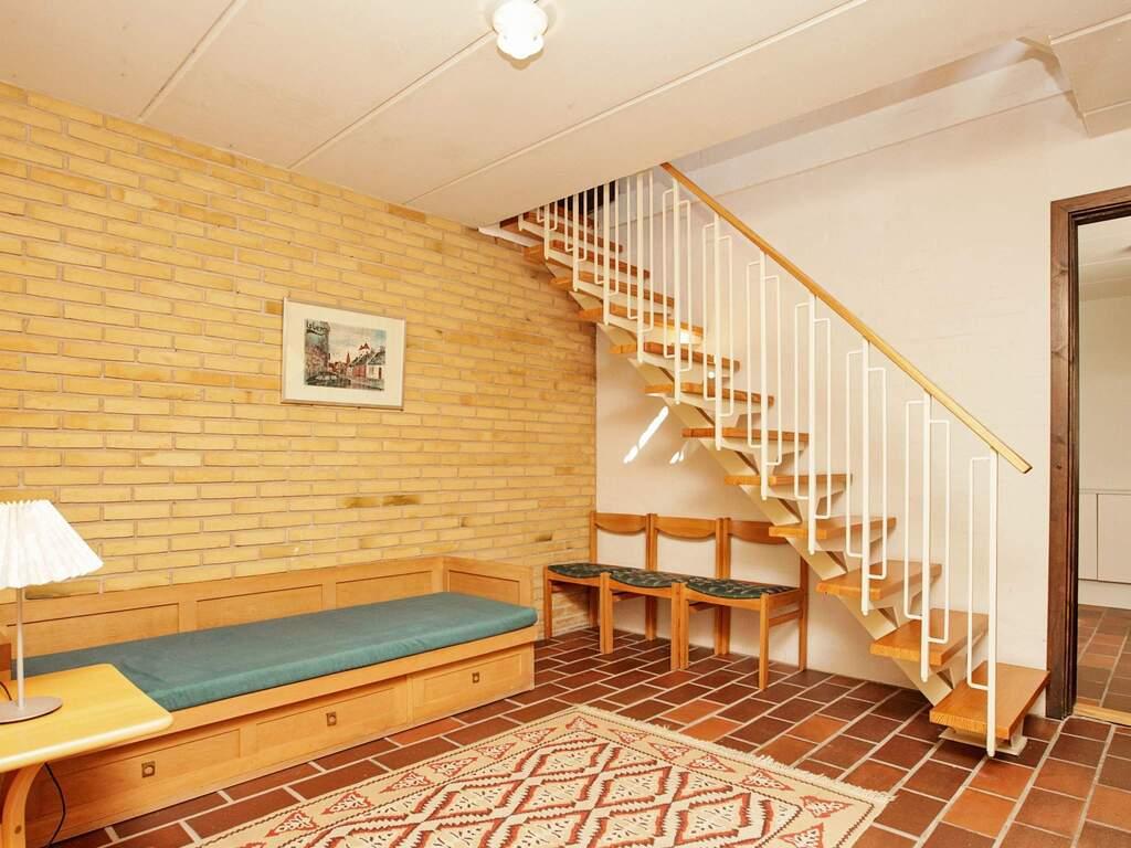 Zusatzbild Nr. 03 von Ferienhaus No. 76642 in Skagen