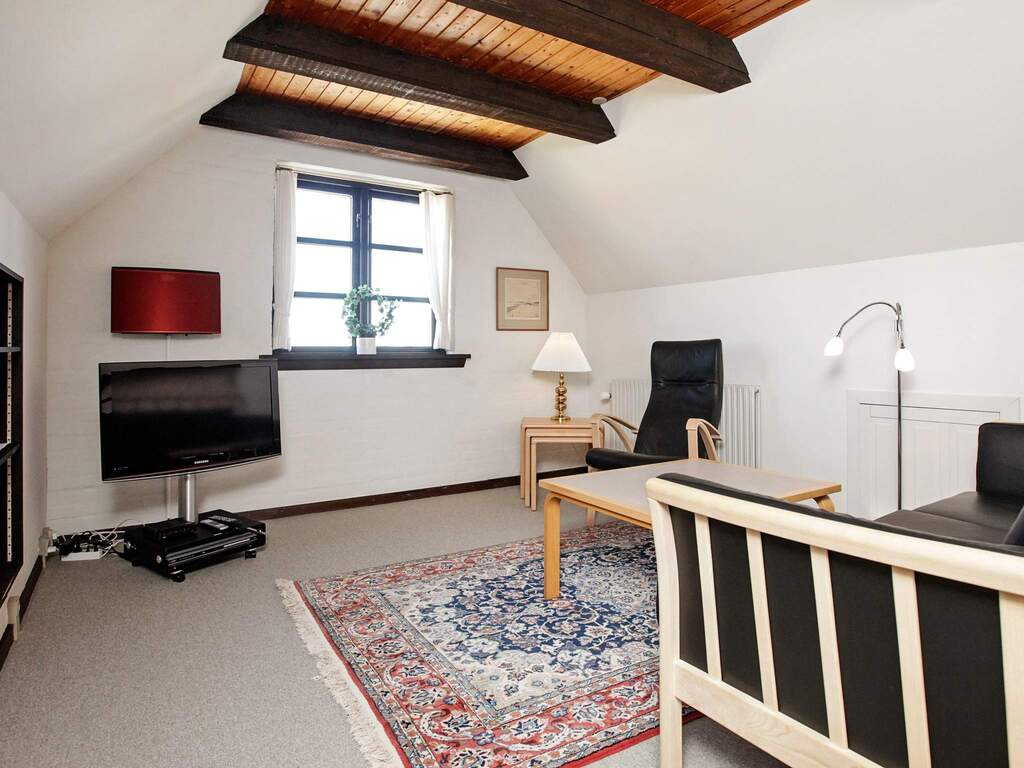 Zusatzbild Nr. 04 von Ferienhaus No. 76642 in Skagen