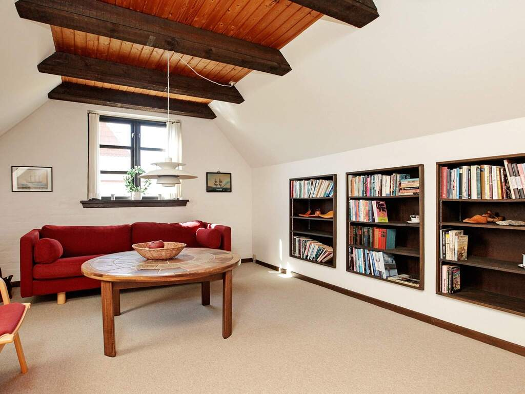Zusatzbild Nr. 06 von Ferienhaus No. 76642 in Skagen
