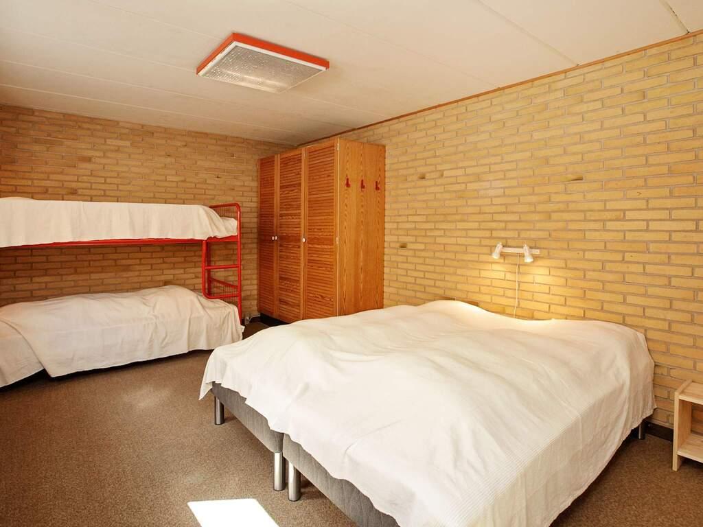Zusatzbild Nr. 07 von Ferienhaus No. 76642 in Skagen