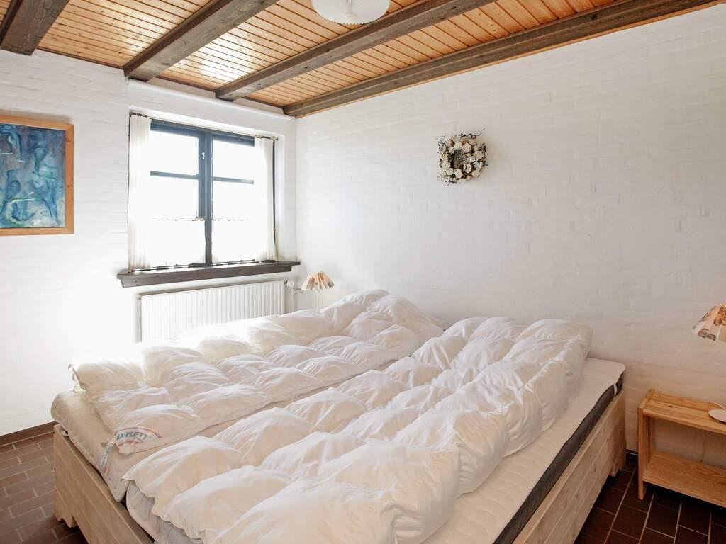 Zusatzbild Nr. 08 von Ferienhaus No. 76642 in Skagen