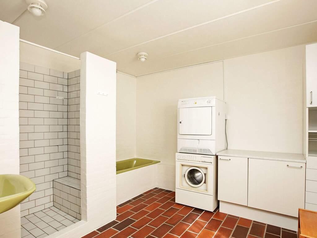 Zusatzbild Nr. 09 von Ferienhaus No. 76642 in Skagen
