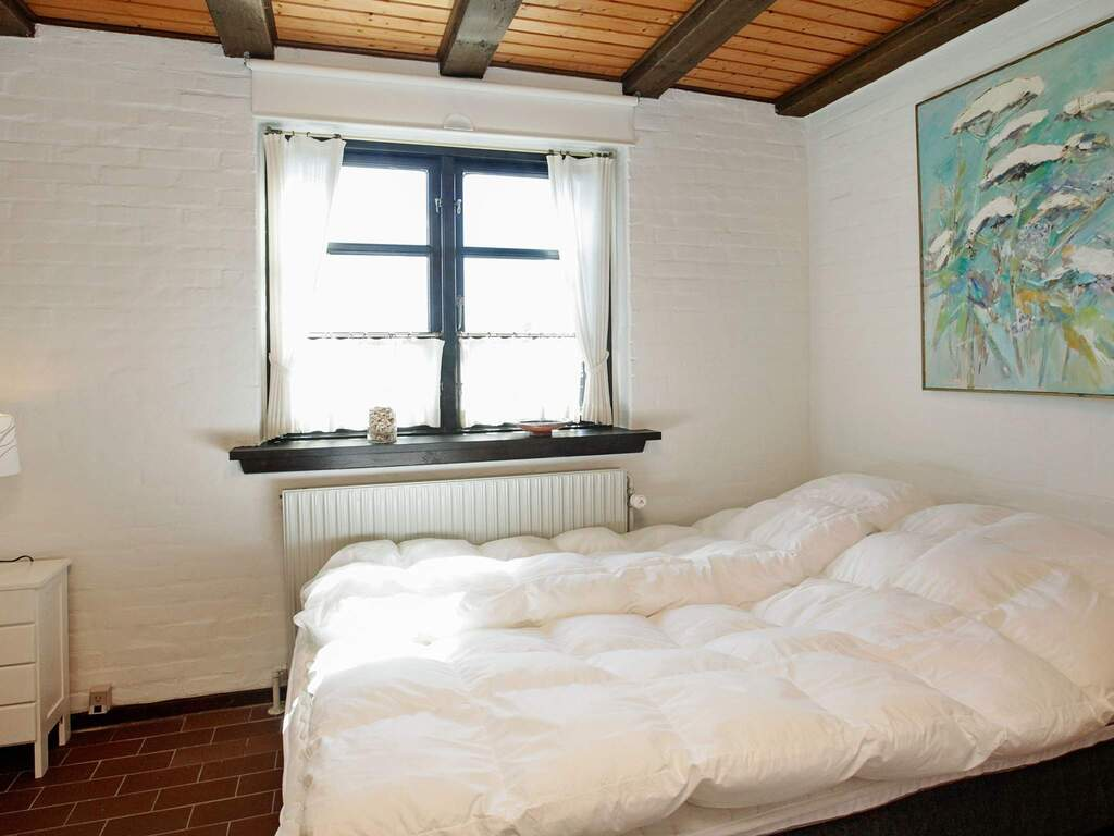 Zusatzbild Nr. 10 von Ferienhaus No. 76642 in Skagen
