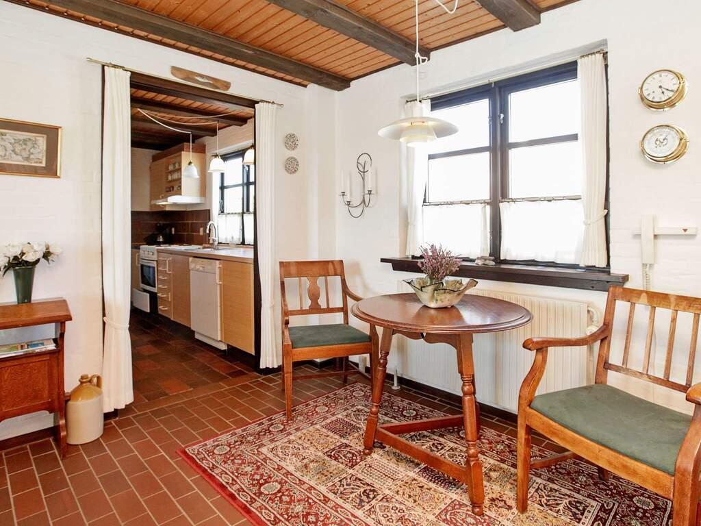 Zusatzbild Nr. 12 von Ferienhaus No. 76642 in Skagen