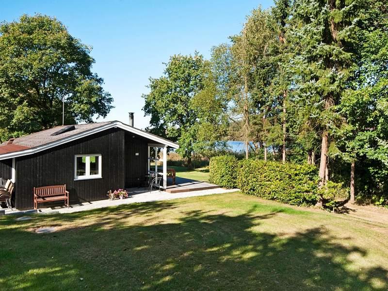 Detailbild von Ferienhaus No. 76643 in Silkeborg