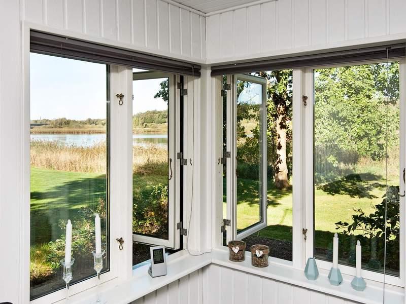 Umgebung von Ferienhaus No. 76643 in Silkeborg