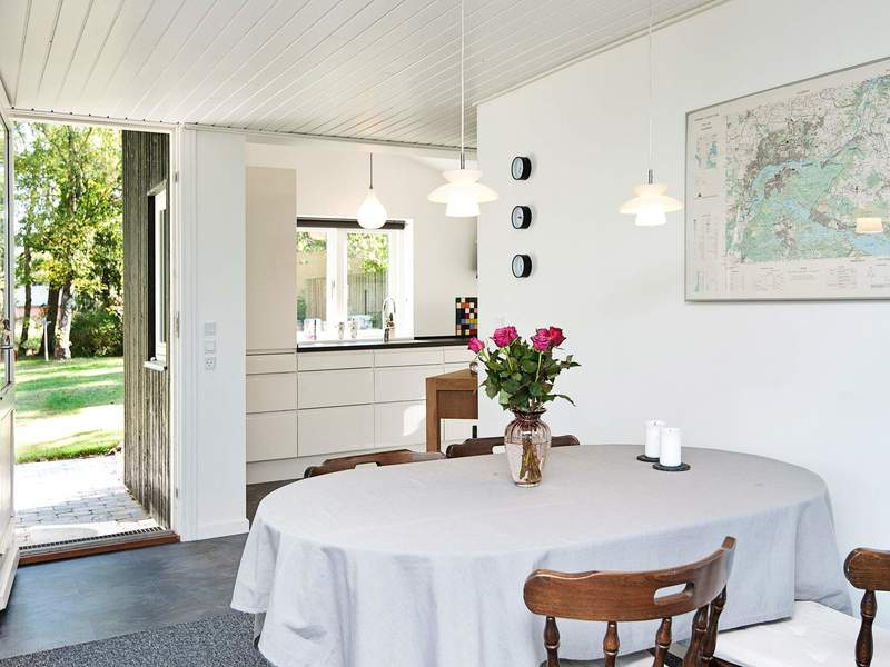 Zusatzbild Nr. 01 von Ferienhaus No. 76643 in Silkeborg