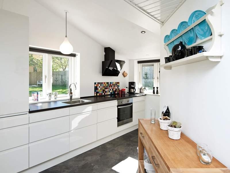 Zusatzbild Nr. 02 von Ferienhaus No. 76643 in Silkeborg