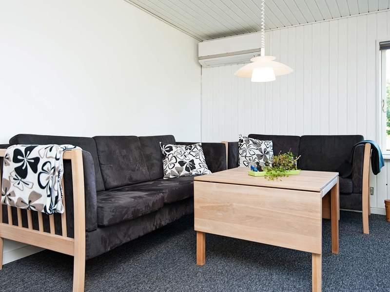 Zusatzbild Nr. 03 von Ferienhaus No. 76643 in Silkeborg