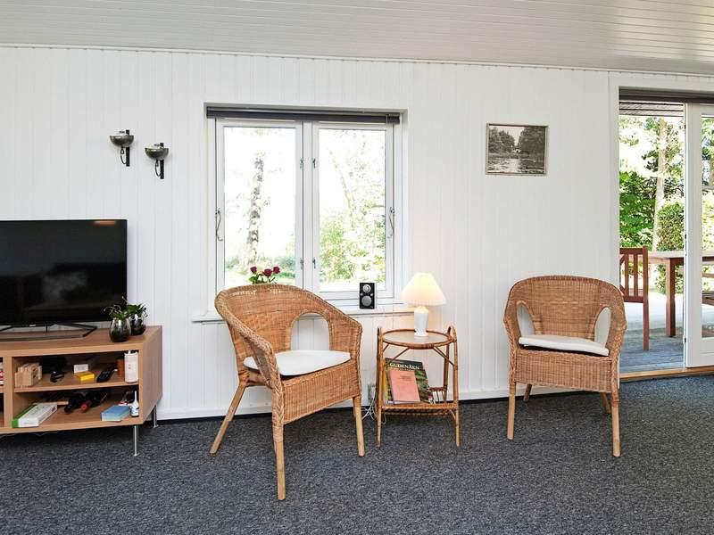 Zusatzbild Nr. 04 von Ferienhaus No. 76643 in Silkeborg