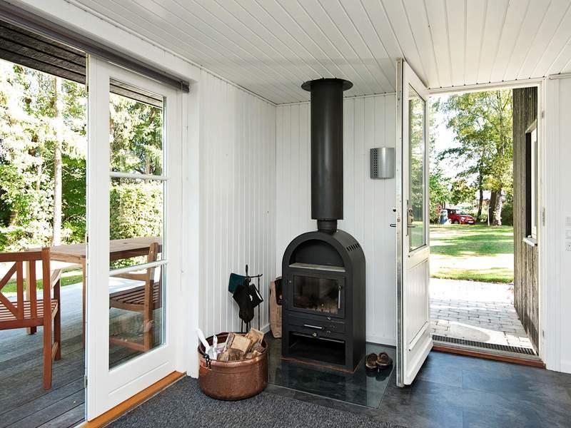 Zusatzbild Nr. 05 von Ferienhaus No. 76643 in Silkeborg