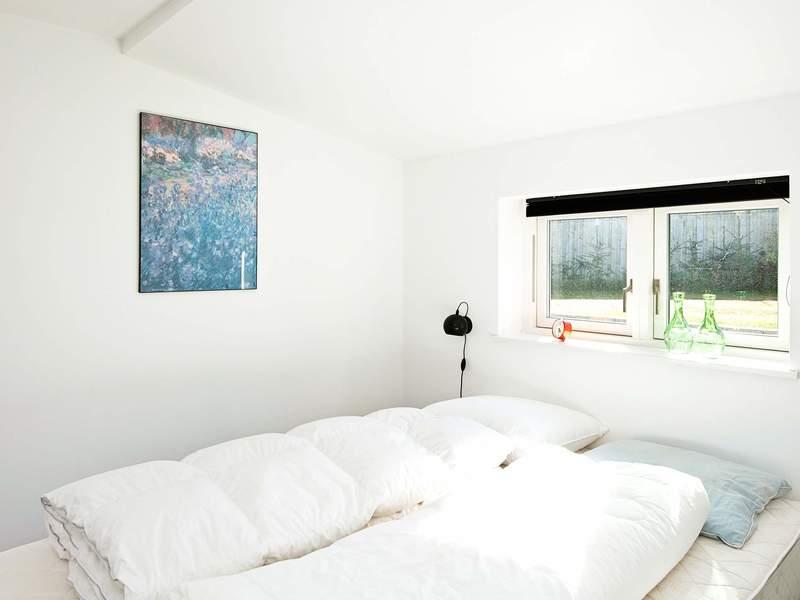 Zusatzbild Nr. 08 von Ferienhaus No. 76643 in Silkeborg