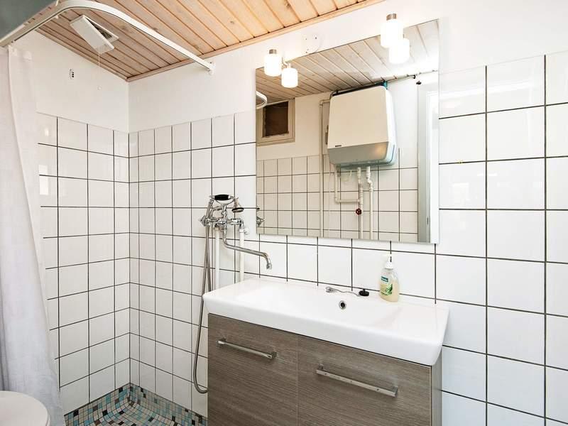 Zusatzbild Nr. 09 von Ferienhaus No. 76643 in Silkeborg