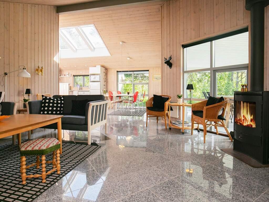 Zusatzbild Nr. 02 von Ferienhaus No. 76644 in Ålbæk