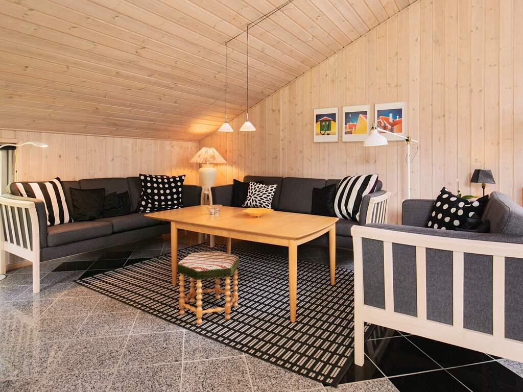 Zusatzbild Nr. 03 von Ferienhaus No. 76644 in Ålbæk