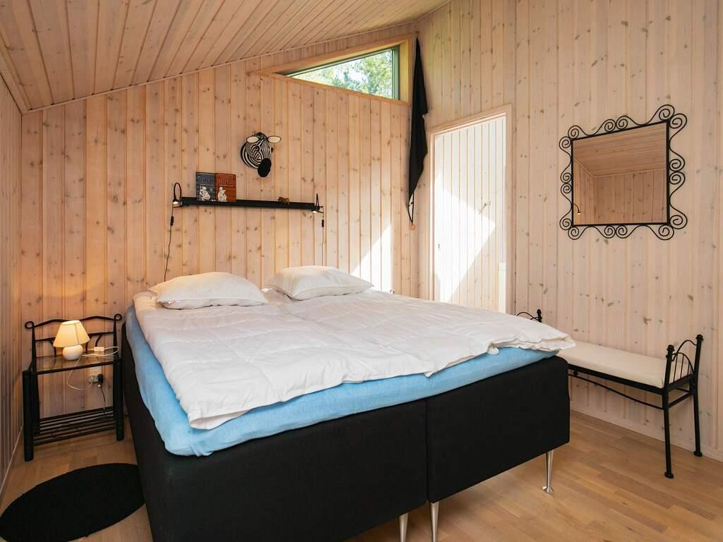 Zusatzbild Nr. 08 von Ferienhaus No. 76644 in Ålbæk