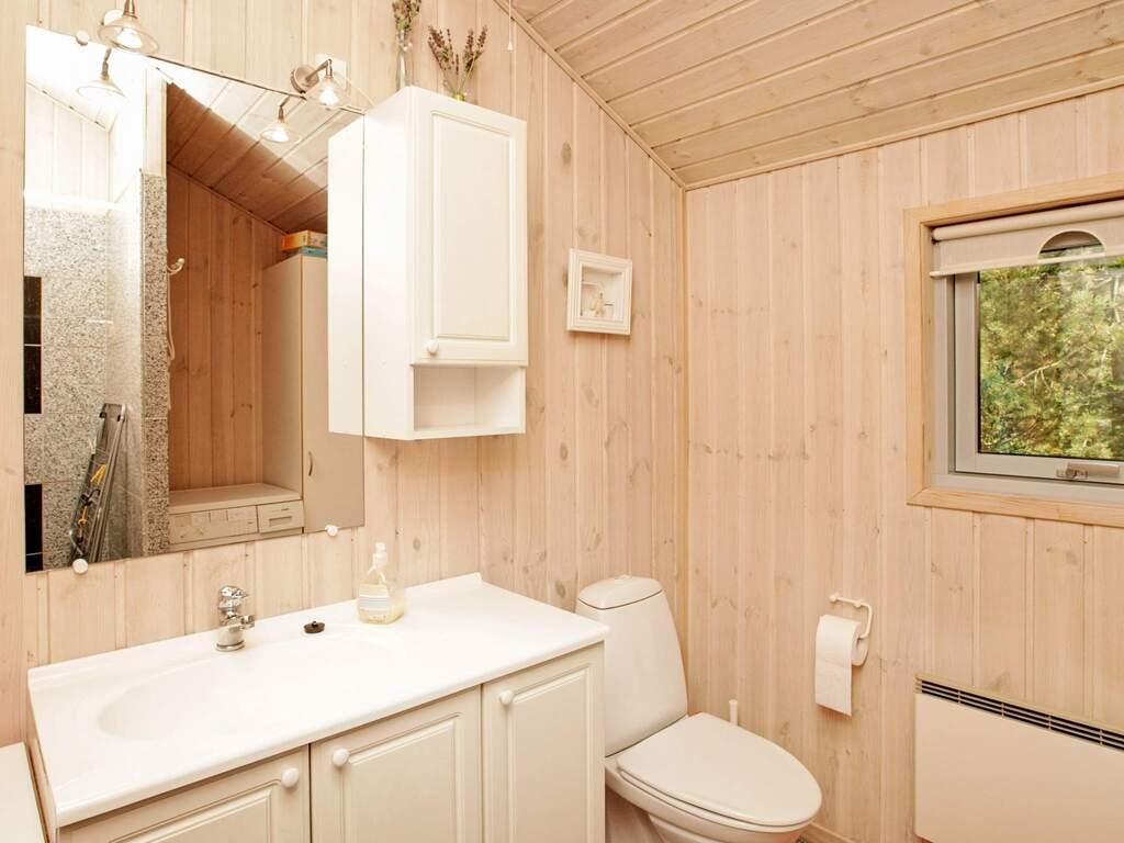 Zusatzbild Nr. 09 von Ferienhaus No. 76644 in Ålbæk