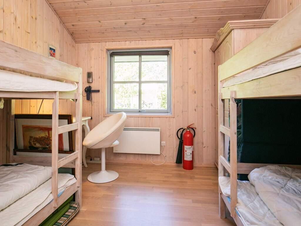 Zusatzbild Nr. 12 von Ferienhaus No. 76644 in Ålbæk