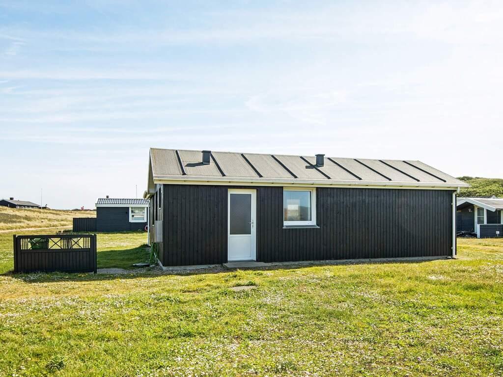 Umgebung von Ferienhaus No. 76651 in Ulfborg