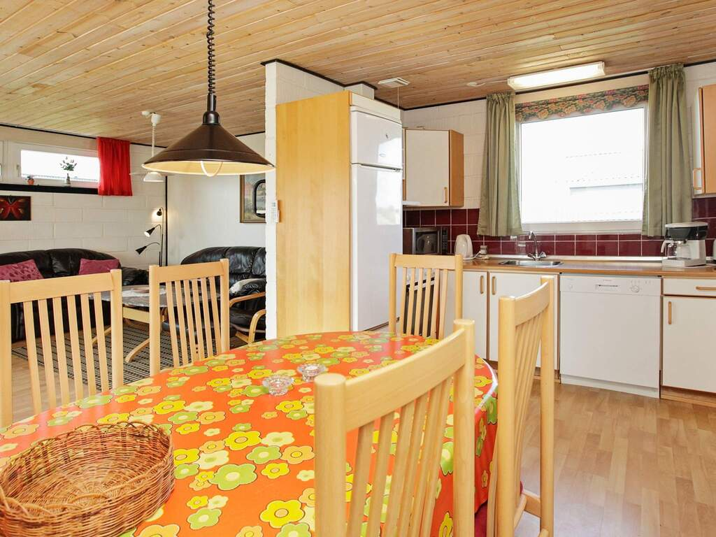Zusatzbild Nr. 03 von Ferienhaus No. 76651 in Ulfborg