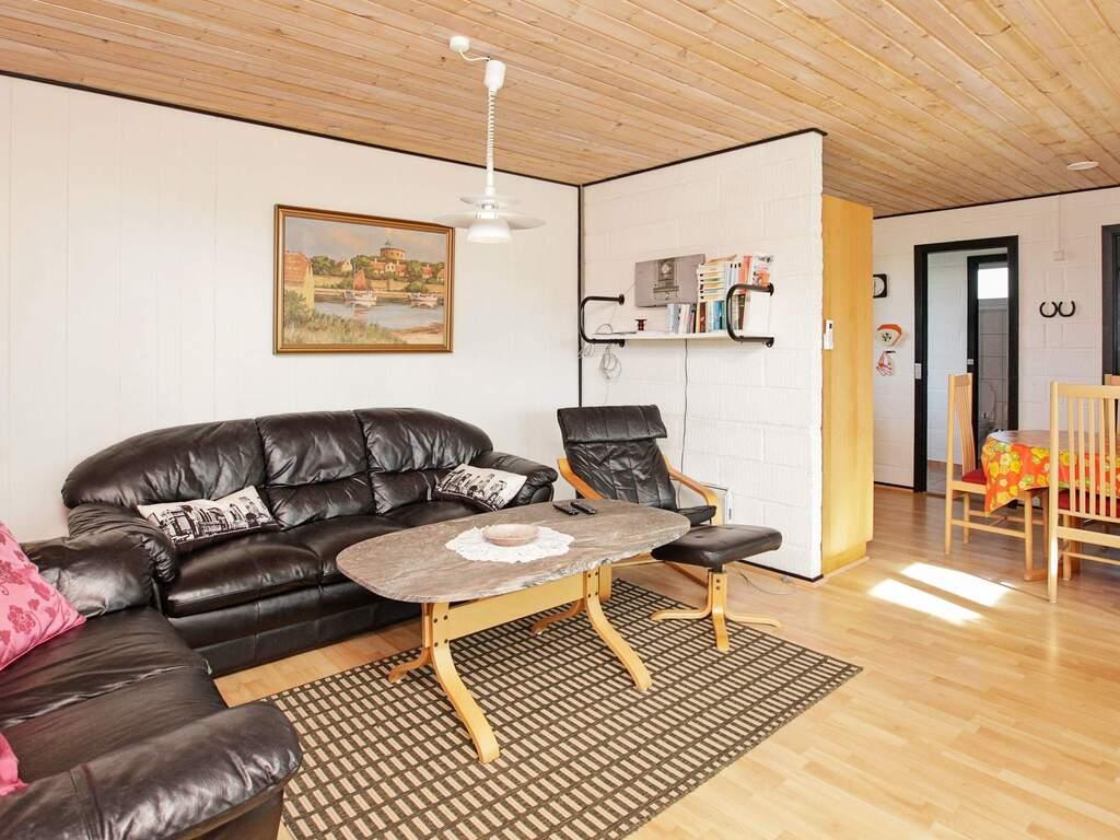 Zusatzbild Nr. 04 von Ferienhaus No. 76651 in Ulfborg