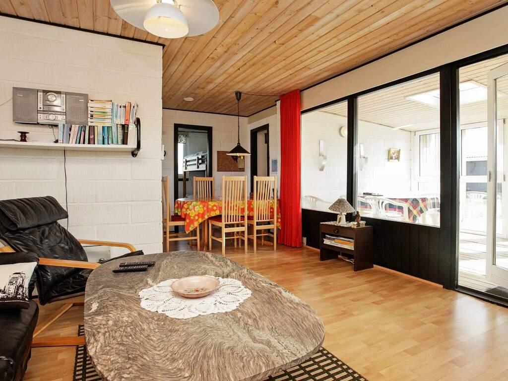 Zusatzbild Nr. 05 von Ferienhaus No. 76651 in Ulfborg