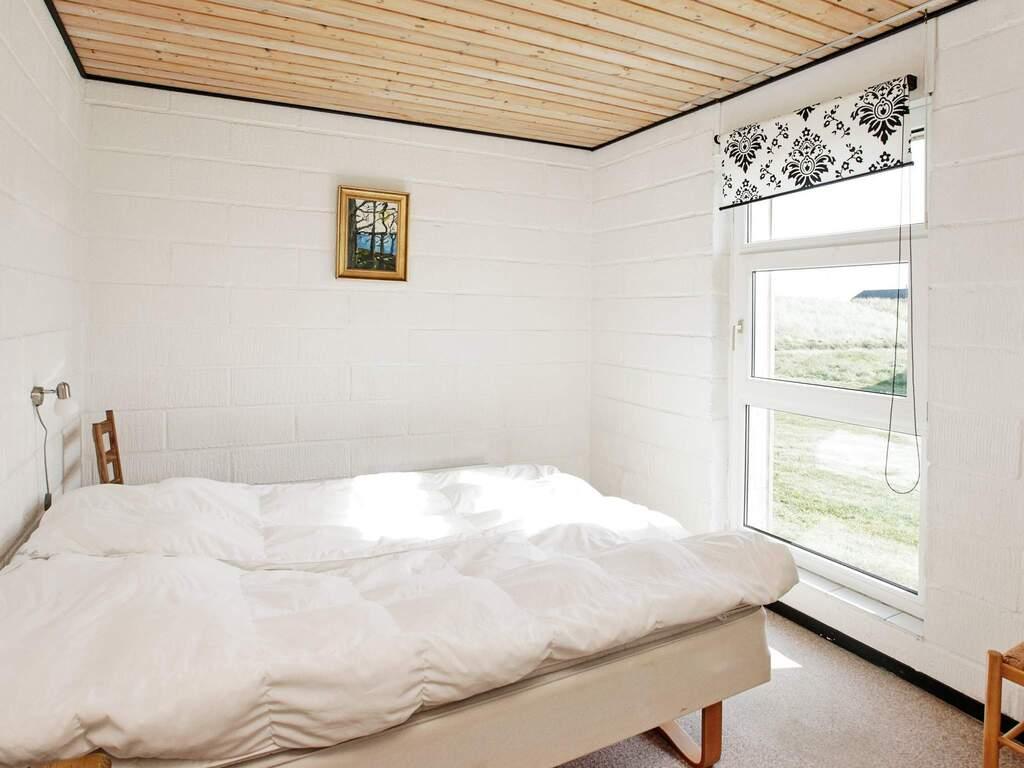 Zusatzbild Nr. 09 von Ferienhaus No. 76651 in Ulfborg