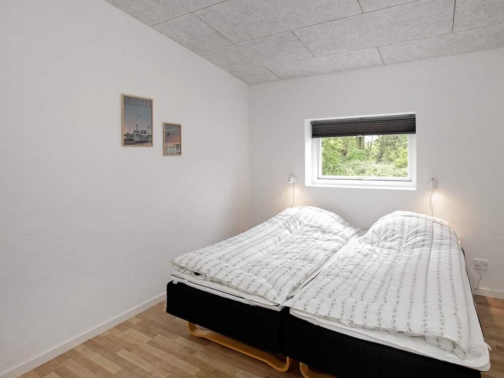 Zusatzbild Nr. 07 von Ferienhaus No. 76657 in H�jslev