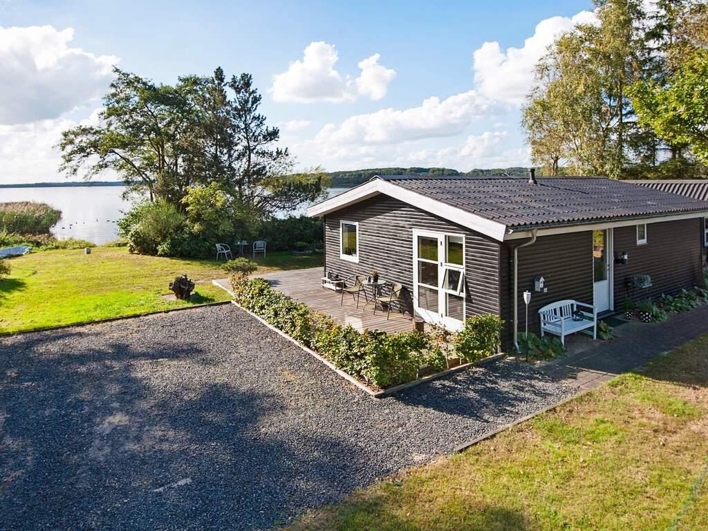 Detailbild von Ferienhaus No. 76665 in Skanderborg